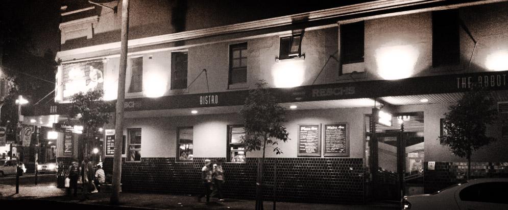 redfern pub surry hills